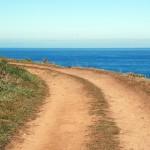 ocean-path-copy-150×150