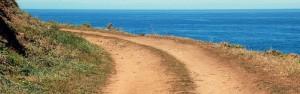 ocean-path-copy-2-300×94