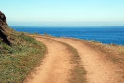 ocean-path-copy-245×164