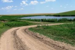 river-path-copy-245×164