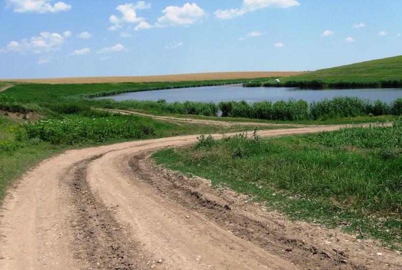 river-path-copy