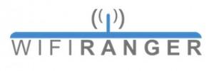 WiFi_Ranger_logo-300×100