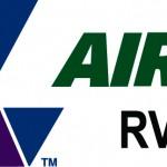 airxcel-150×150