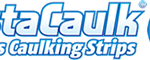 caulk-strips-logo-150×60
