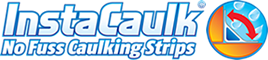 caulk-strips-logo