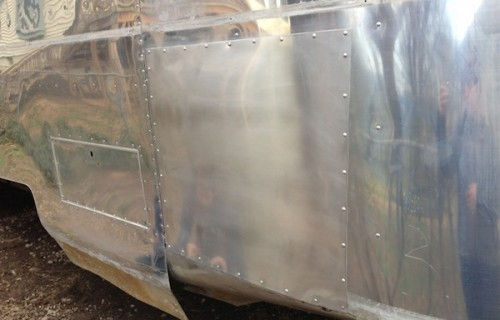 covered_water_heater-500×320