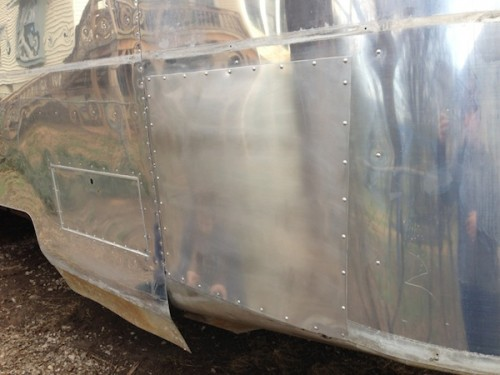 covered_water_heater-500×375