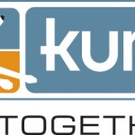 kurgo_main_logo-150×150