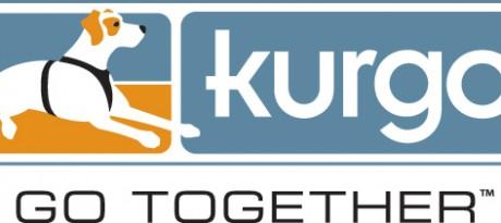 kurgo_main_logo-460×205
