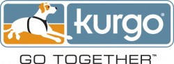 kurgo_main_logo-e1366590003213