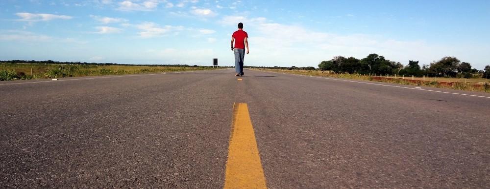 road-copy-e1387387333878