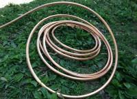 copper-coils-200×145