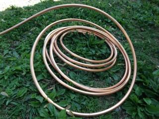 copper-coils-320×240