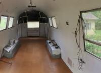 corkfloorpanorama-200×145