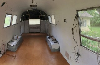 corkfloorpanorama-320×210