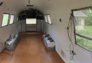 corkfloorpanorama-320×220