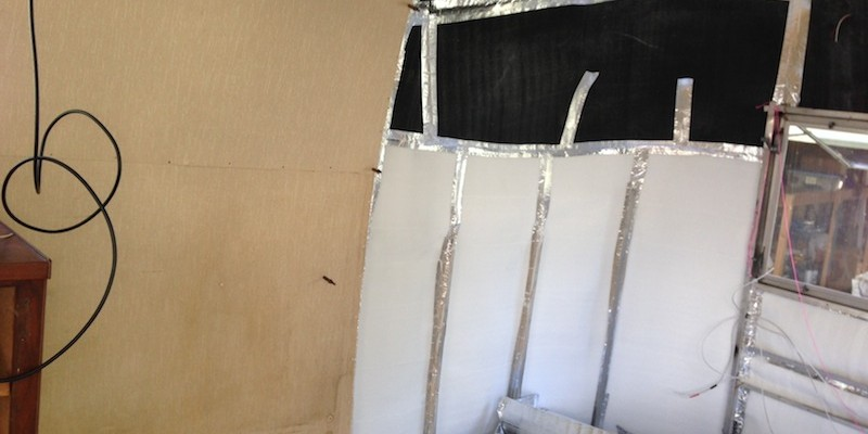 first-wall-panels-installed-800×400