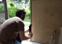 riveting-walls-200×145