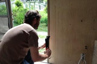 riveting-walls-320×210