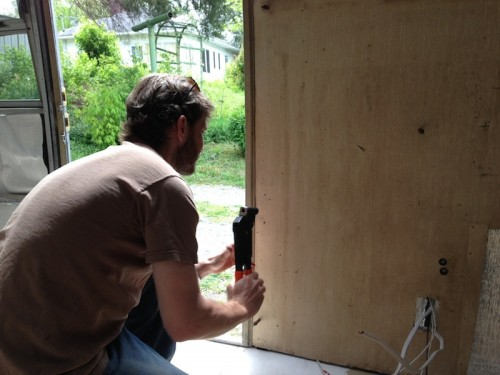 riveting-walls-500×375