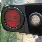 taillight_closeup-150×150
