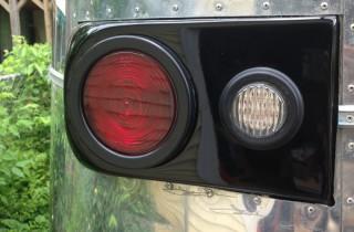 taillight_closeup-320×210