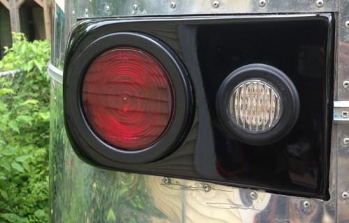 taillight_closeup-500×320