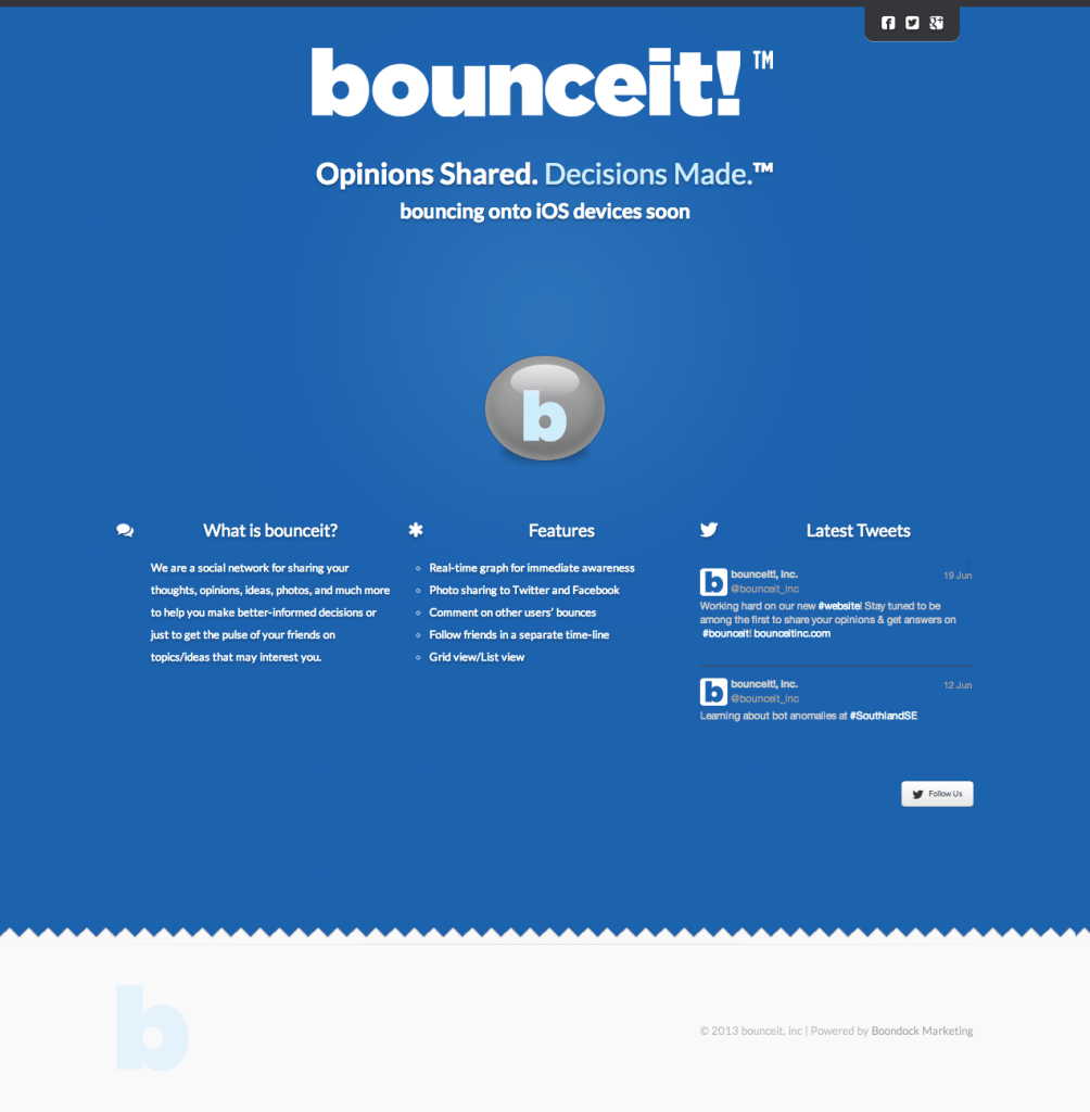 BounceIt-Coming-Soon