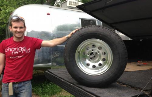 tire-500×320