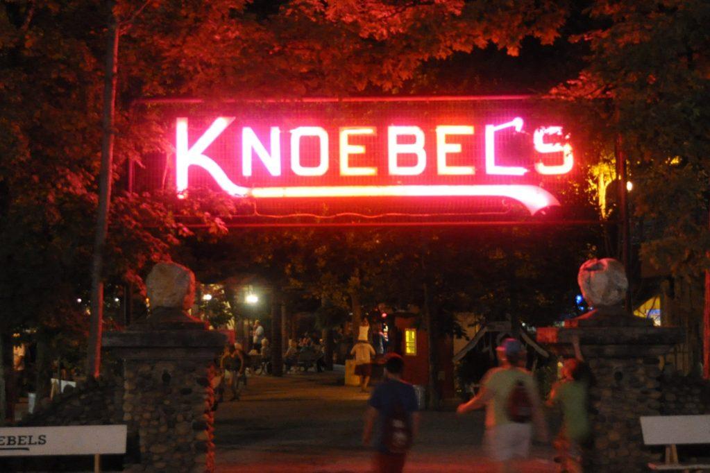 Knoebels-Night-17