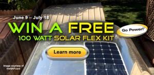 Solar_Flex_Giveaway_Blog Ad_VAP_Learn_More