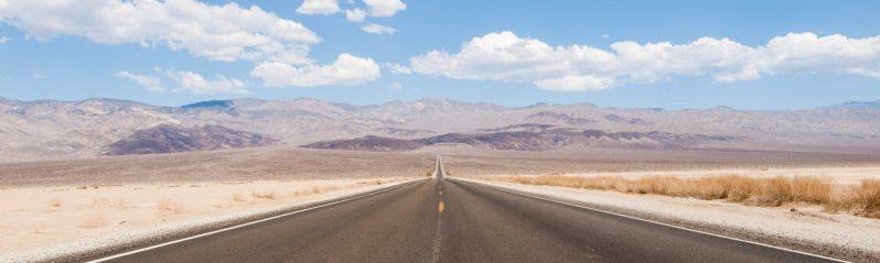 cropped-Desert_Road.jpg