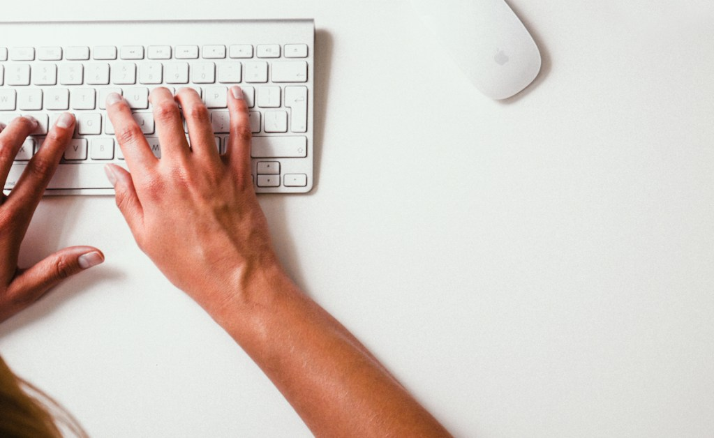 Want to Start a Blog? It's Easier Than You Think!