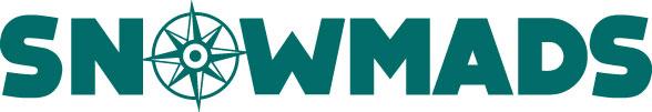 Snowmads_logo-PMS7719