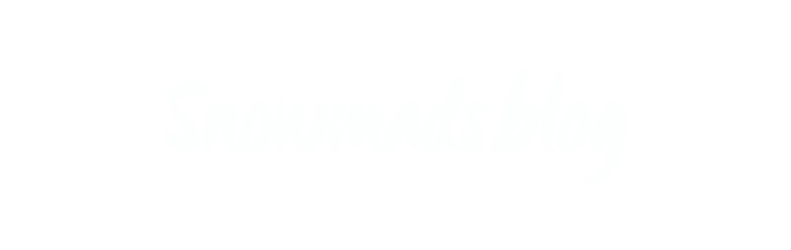 cropped-Snowmads-logo.png