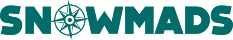 cropped-Snowmads_logo-PMS7719.jpg