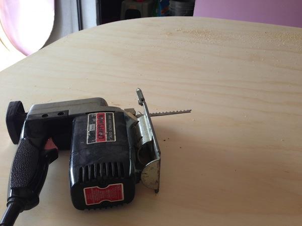 cutting_floor_jigsaw