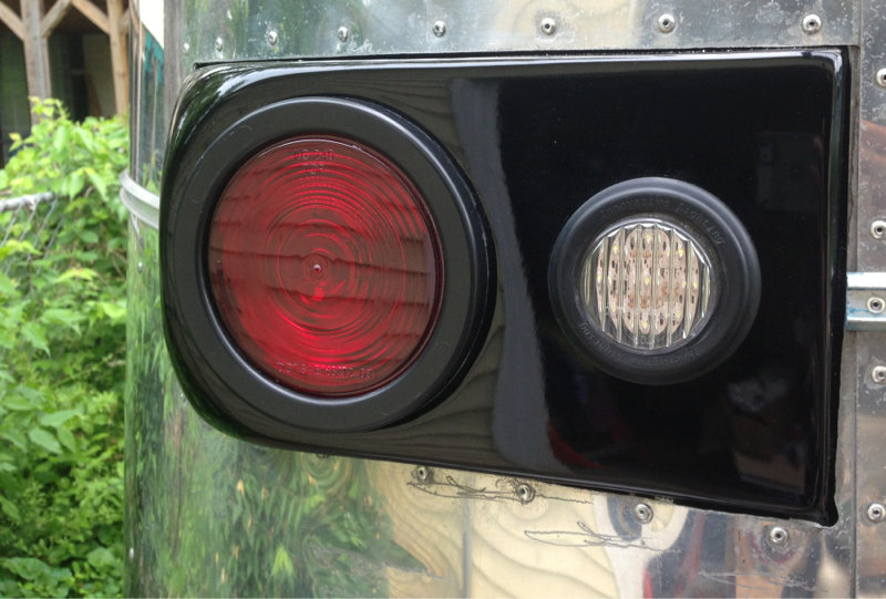 taillight_closeup