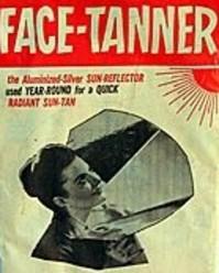 facetanner