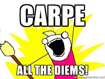 carpe-all-the-diems