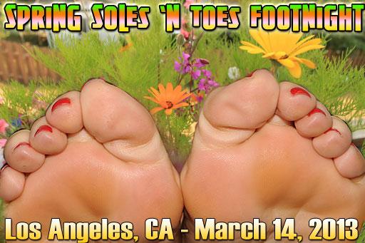 la_springsoles-n-toes31413