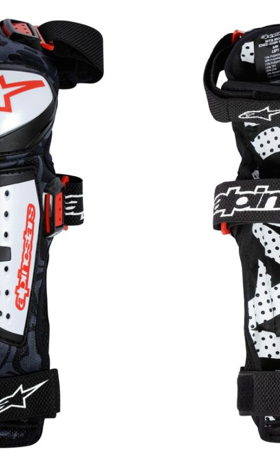 moab knee guard left front1
