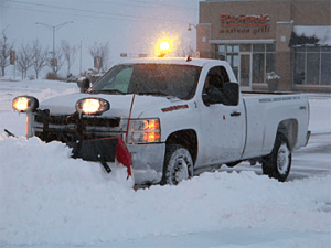 snow-removal-service-management-Kansas-City