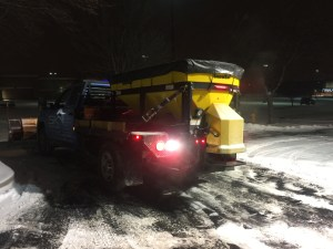 snow-and-ice-removal-contractor-in-KC-Kansas-City-Overland-Park