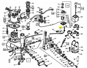 Wiring Schematic Boss V Snow Plow  Auto Electrical Wiring
