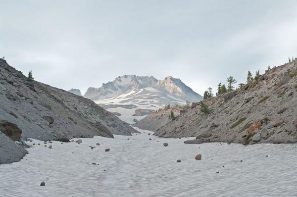 1024px-Mt._Hood,_Oregon