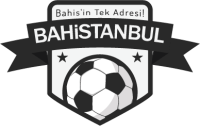 bahistanbul
