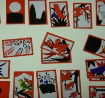 hanafuda cards