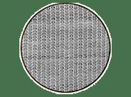 biax_fiberglass_logo