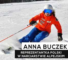 Opinia eksperta Anny Buczek na temat nart  HEAD Supershape i.Magnum 2018